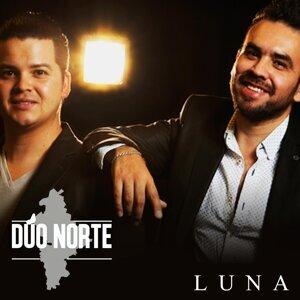 Dúo Norte Foto artis