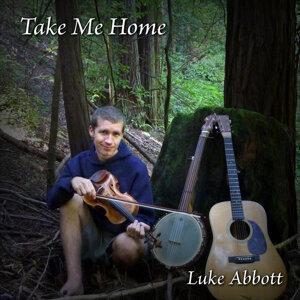 Luke Abbott 歌手頭像