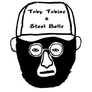 Toby Tobias 歌手頭像