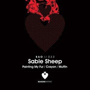 Sable Sheep 歌手頭像
