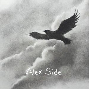 Alex Side Foto artis
