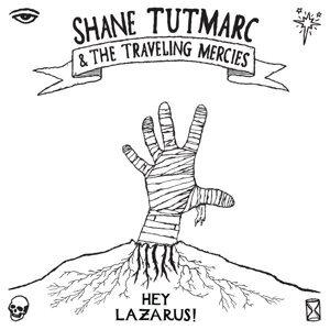 Shane Tutmarc & The Traveling Mercies Foto artis