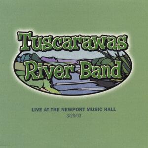 Tuscarawas River Band Foto artis