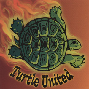 Turtle United Foto artis