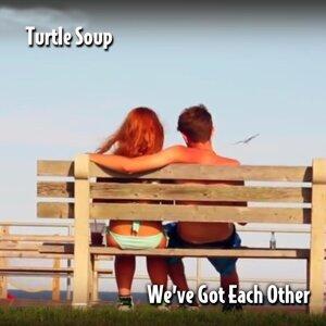 Turtle Soup Foto artis