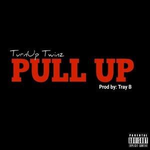 Turn Up Twinz Foto artis