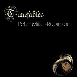 Peter Miller-Robinson Foto artis