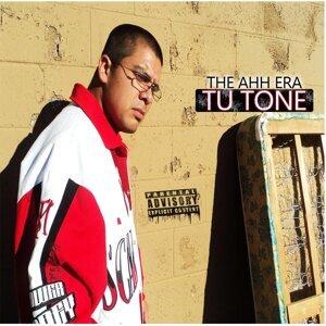 Tu-Tone Foto artis