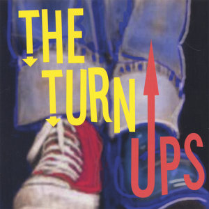 The Turn Ups Foto artis