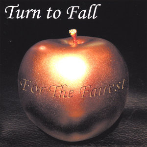 Turn To Fall Foto artis