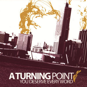A Turning Point Foto artis