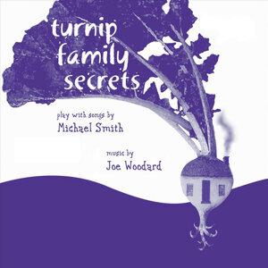 Turnip Family Secrets Foto artis