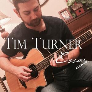 Tim Turner Foto artis