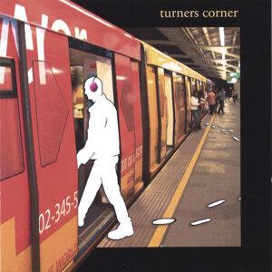 Turners Corner Foto artis