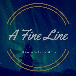 A Fine Line Foto artis