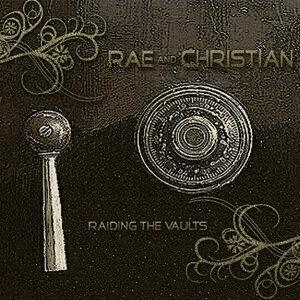 Rae & Christian 歌手頭像