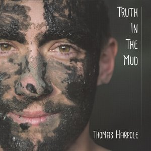 Thomas Harpole Foto artis