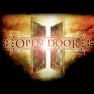 Open Door 歌手頭像