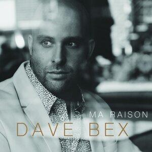 Dave Bex Foto artis