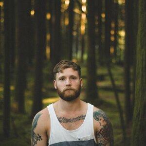 Tyler Born Foto artis