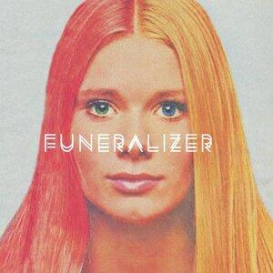 Funeralizer Foto artis
