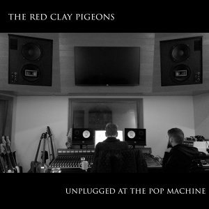 The Red Clay Pigeons Foto artis