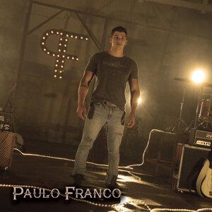 Paulo Franco Foto artis