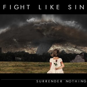 Fight Like Sin Foto artis