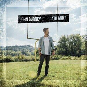 John Gurney Foto artis