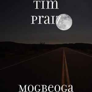 Tim Praiz Foto artis