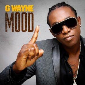 G Wayne Foto artis