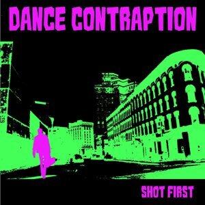Dance Contraption Foto artis