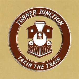 Turner Junction Foto artis