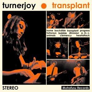 Turnerjoy Foto artis