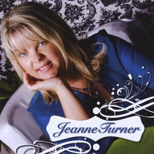 Jeanne Turner Foto artis
