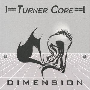 Turner Core Foto artis