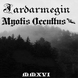 Iardarmegin, Myotis Occultus Foto artis