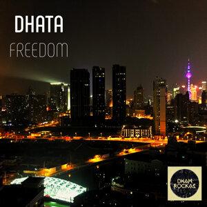 Dhata Foto artis