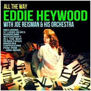 Eddie Heywood and Joe Reisman and His Orchestra Foto artis