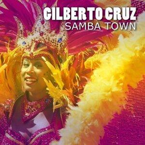 Gilberto Cruz Foto artis