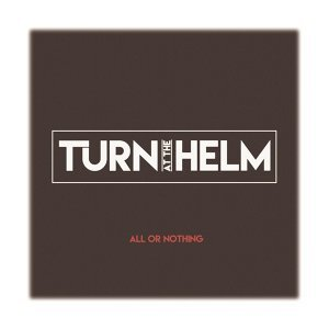 Turn At the Helm Foto artis