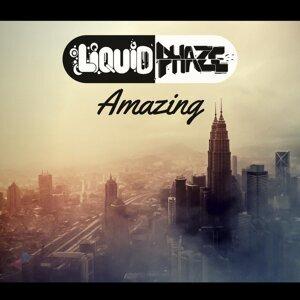 Liquid Phaze Foto artis