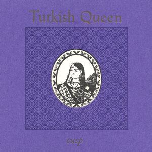 Turkish Queen Foto artis