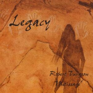 Robert Turgeon Foto artis