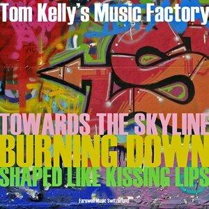 Tom Kelly's Music Factory Foto artis