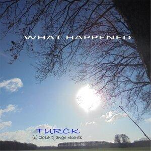Turck Foto artis