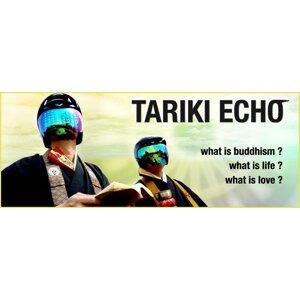 Tariki Echo