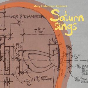 Mary Halvorson Quintet Foto artis