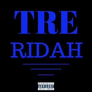 Tre Ridah Foto artis