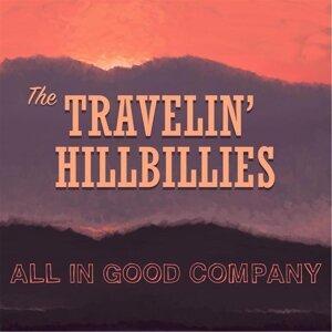 The Travelin' Hillbillies Foto artis